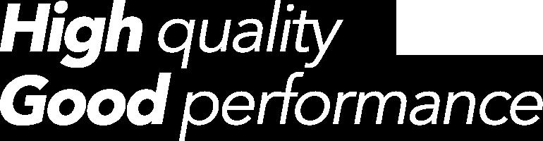 High quality Good reliability 信頼と実績の鉄道設備機器